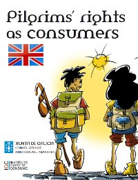 Pilgrims' rights as consumers