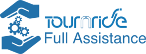 Tournride Full Assistance