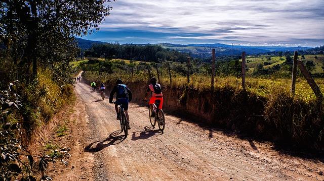 camino-santiago-ruta-tournride