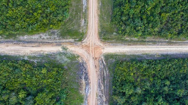 camino-santiago-rutas